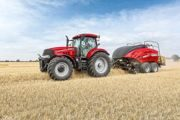 1016195_case-ih-europes-most-interesting-flickr-photos_1024x686_h